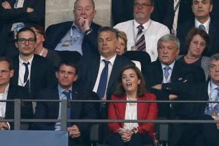 Orbán, bl döntő (Array)