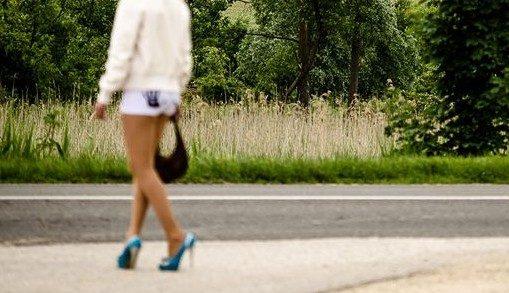 Prostitucio(430x286).jpg (Array)