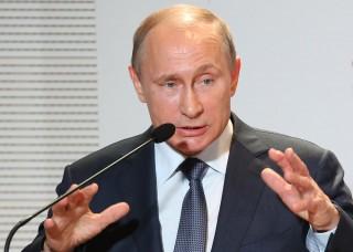 Putyin (Array)