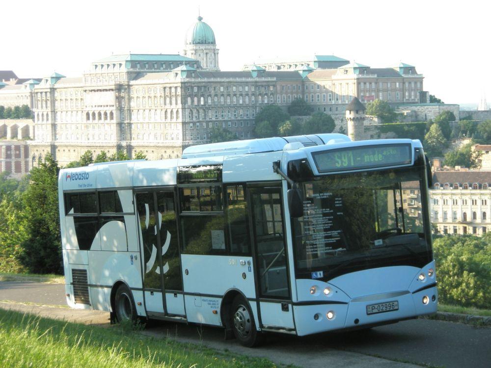 Rába-S91 (Array)