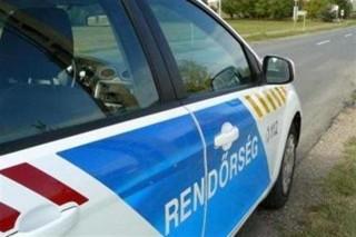 Rendorauto(3)(960x640).jpg (Array)