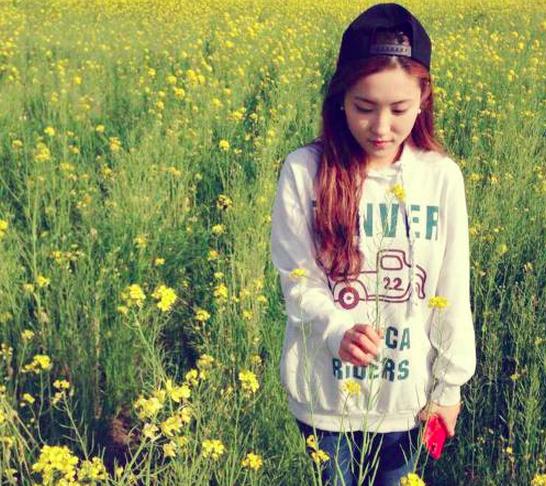 Sunny Kim (Array)