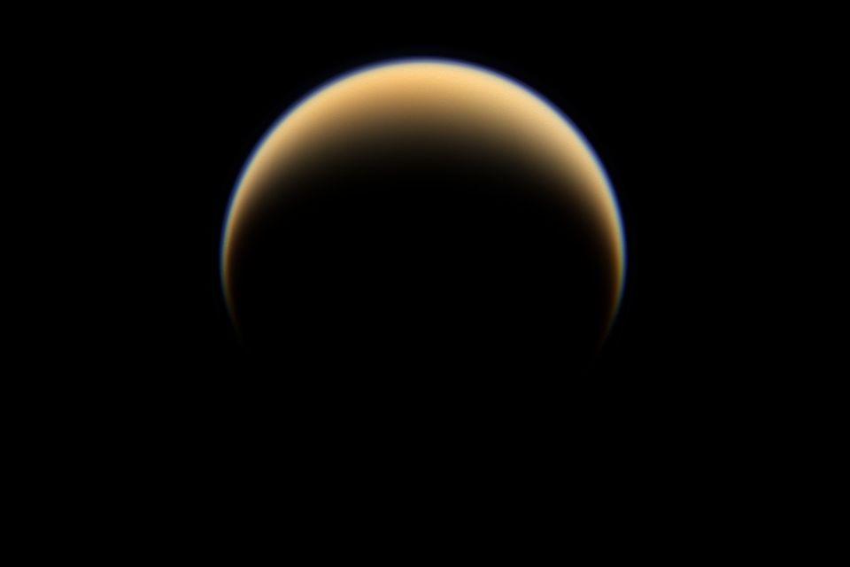 Titán (Array)