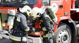Tűzoltók (Array)