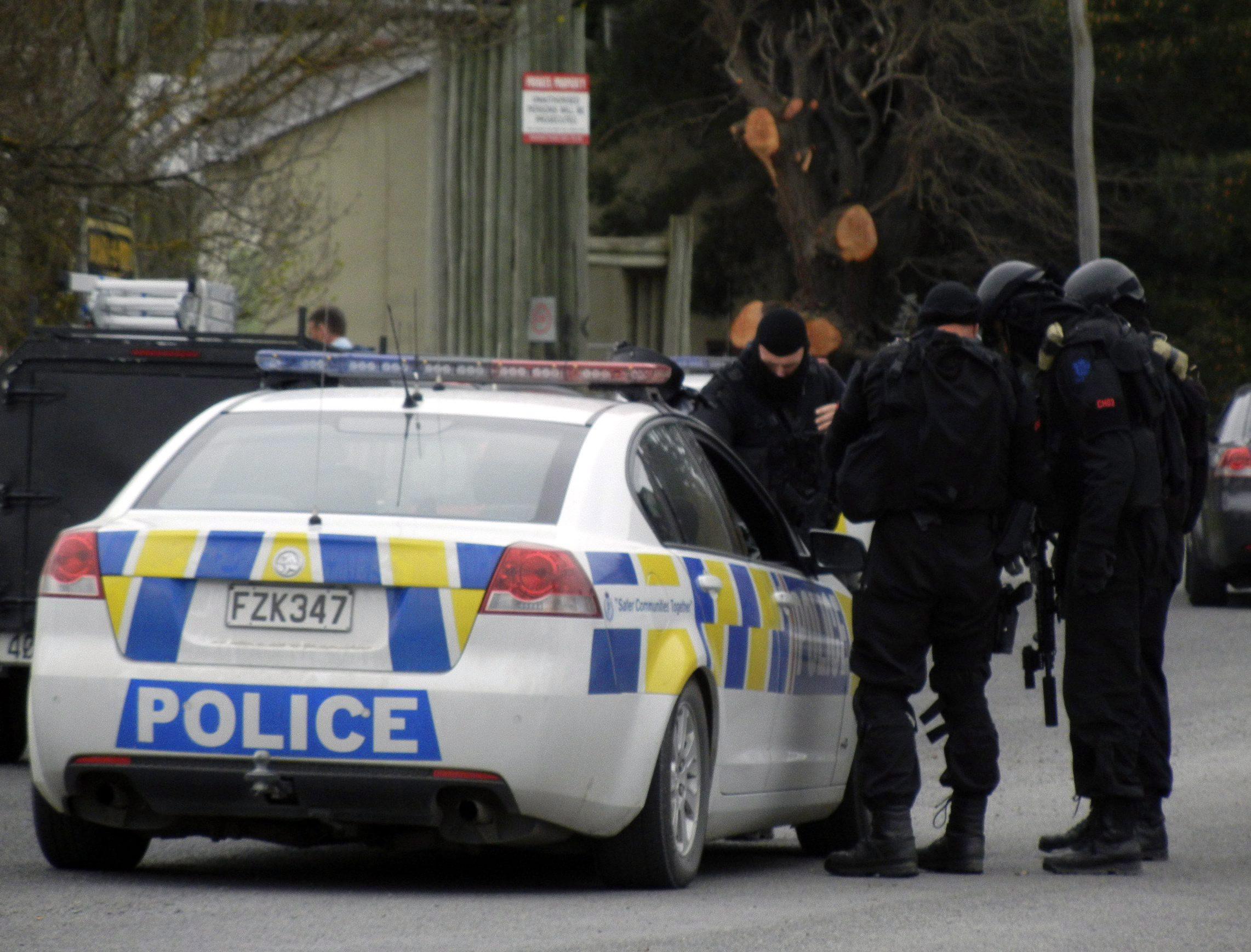 Uj-zelandi-rendorok(210x140).jpg (Array)