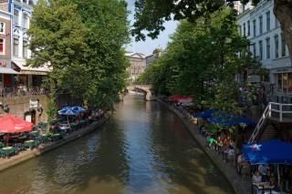 Utrecht (Array)