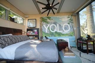 airbnb (Array)