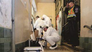 akácfa utcai gyilkosság (Array)