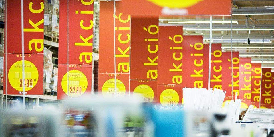 akcio(210x140).jpg (Array)