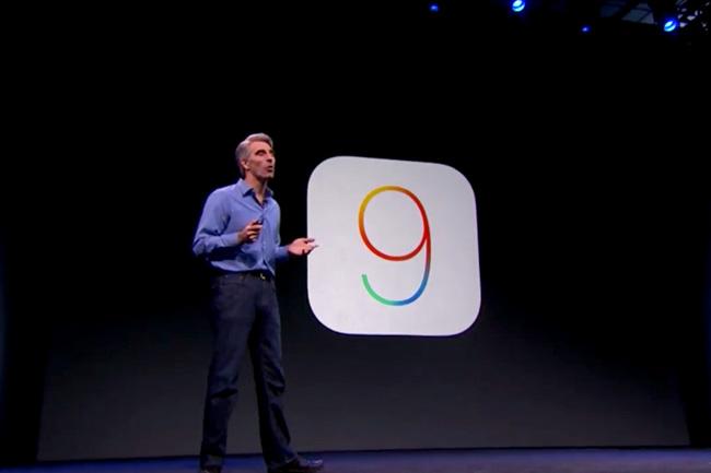 apple01 (Array)