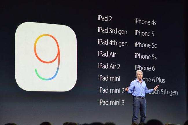 apple04 (Array)