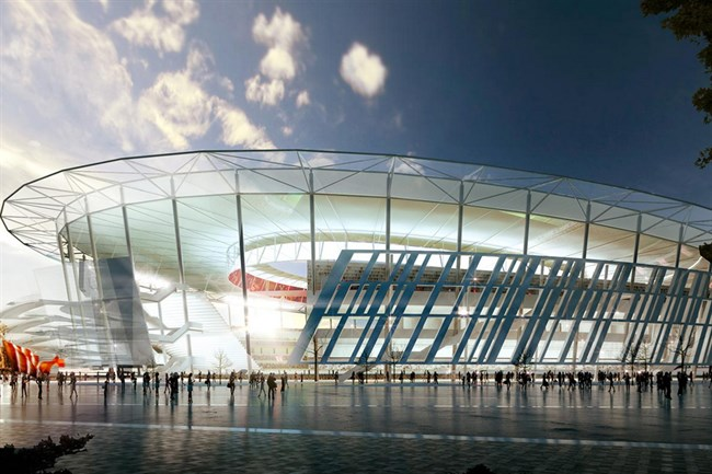 as-roma-stadion(650x433).jpg (Array)