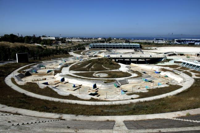 athéni olimpia (Array)
