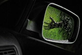 autó erőszak (Array)