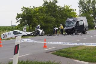 baleset 44-es (Array)