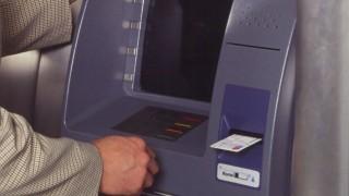 bankautomata(430x286)(1).jpg (Array)