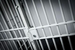 börtönrács (Array)