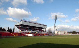 bozsik stadion (Array)