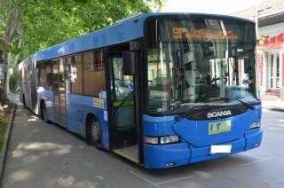 buszgázolás kaposváron (Array)