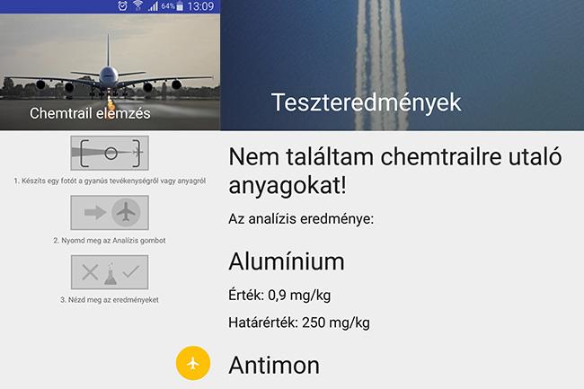 chemtrail-analyzer-2 (Array)