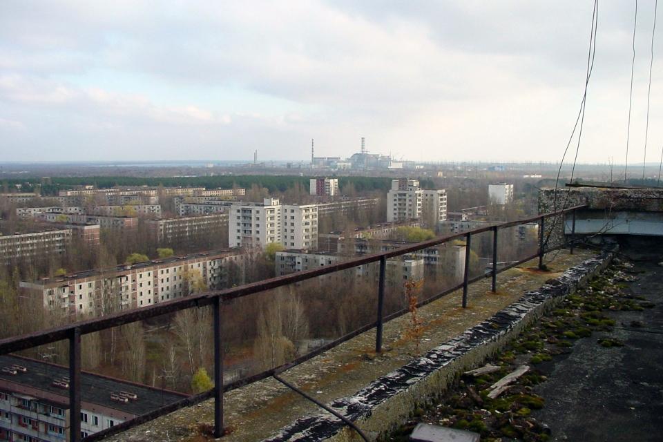 csernobil (Array)