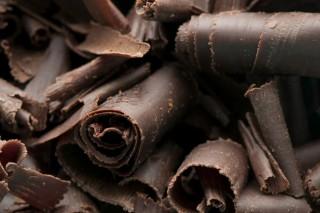 csokoládé (Array)