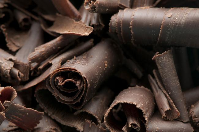 csokolade(210x140).jpg (Array)
