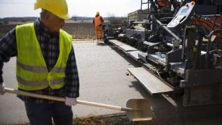 építőipar - útépítés (Array)