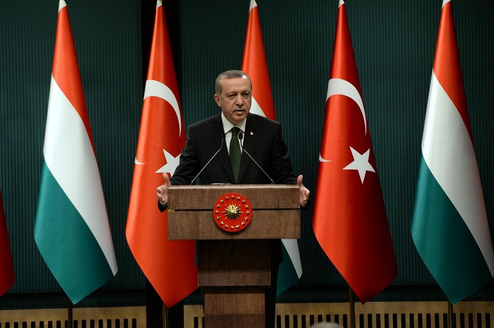 erdogan (Array)