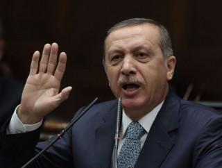 erdogan(1)(650x433).jpg (Array)