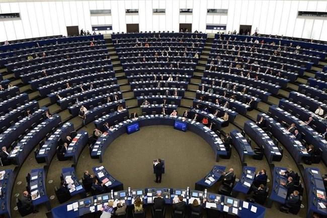 europai-parlament(1)(650x433).jpg (Array)