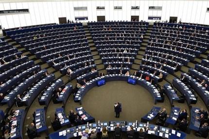 europai-parlament(2)(430x286).jpg (Array)