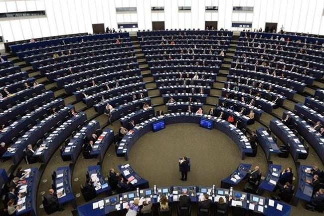 europai-parlament(2)(650x433).jpg (Array)