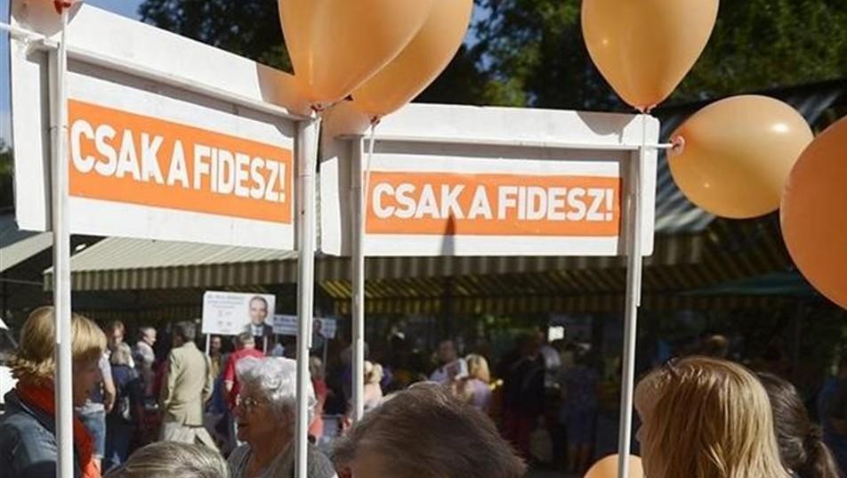 fidesz(1)(960x640).jpg (Array)