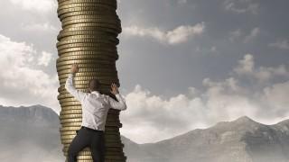 fizetésemelés (Array)