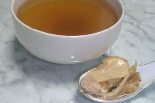 ginzeng-tea-es-gyoker(210x140).jpg (Array)