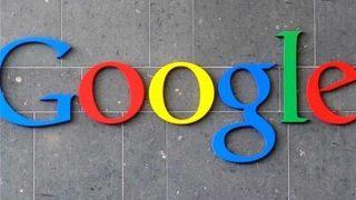 google(1)(1)(960x640).jpg (Array)