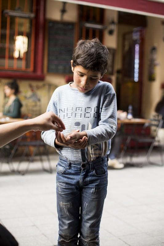 gyerek, isztambul 05 (Array)