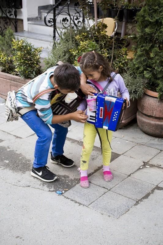 gyerek, isztambul 07 (Array)