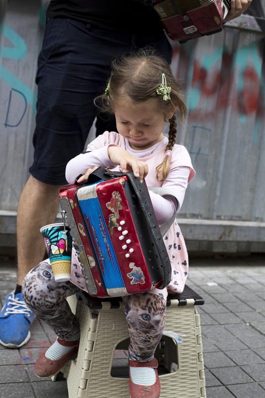 gyerek, isztambul 11 (Array)