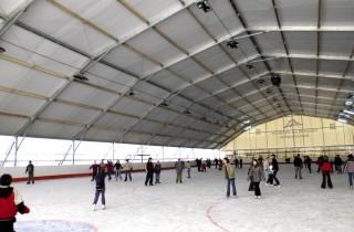 győri jégpálya (Array)