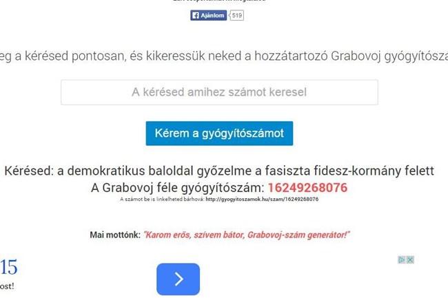 gyurcsanyszuli(650x433).jpg (Array)