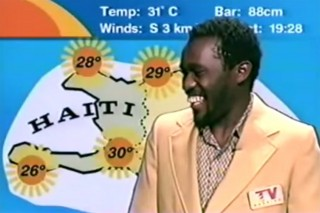 haiti-meteorologus(960x640).jpg (Array)