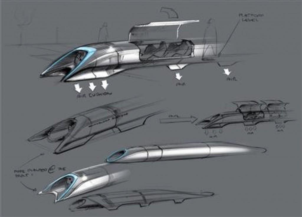 hyperloop-2 (Array)