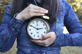 idő (Array)