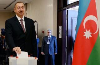 ilham-aliyev(960x640).jpg (Array)