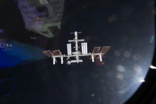 iss (Array)