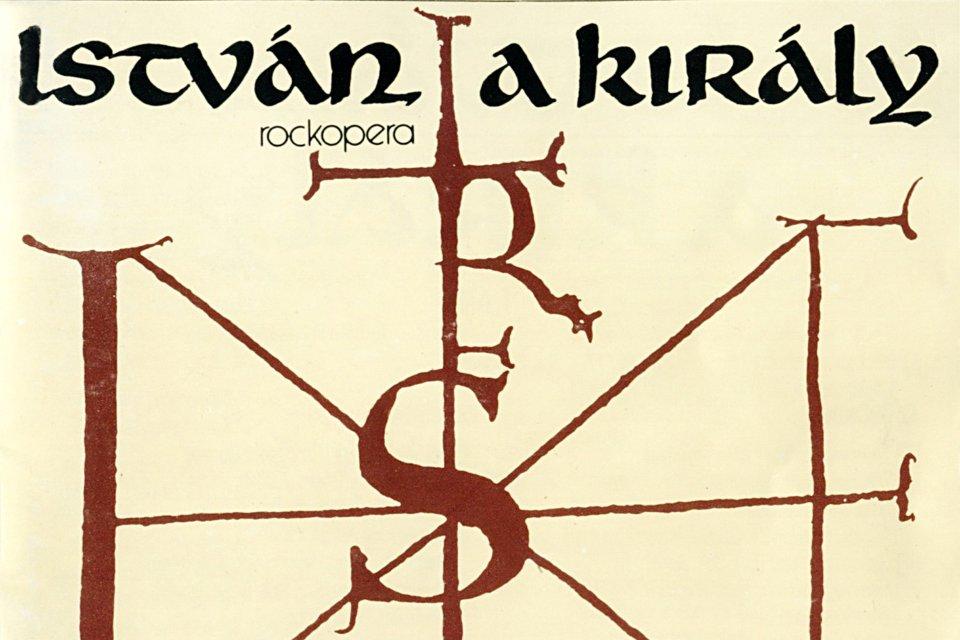 istván a király (Array)
