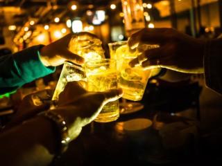 ivászat (Array)