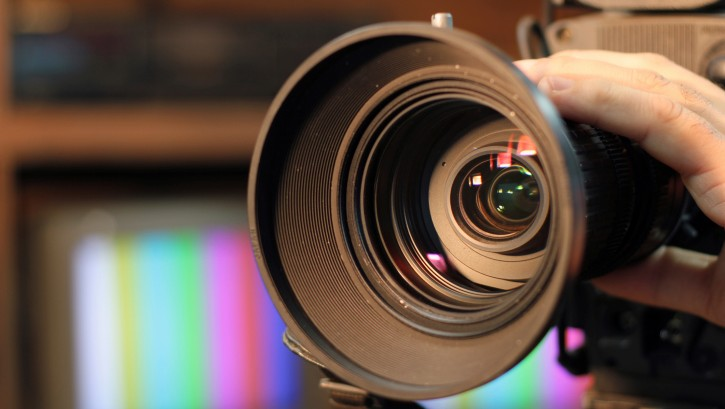 kamera (Array)